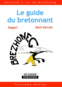 Guide bretonnant 2019 couverture.indd