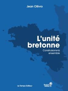 exe couv UniteBretonne basse def