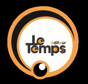 Le Temps Éditeur – Pour commander nos ouvrages en ligne : https ...