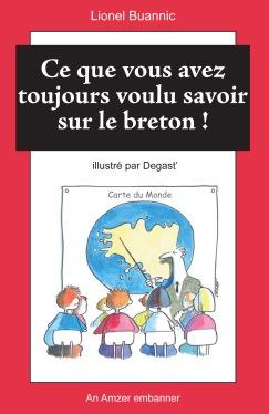 BretonCouverture.indd