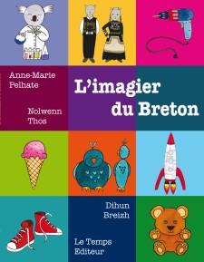 BAT couverture imagier breton 20:01:2016