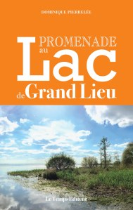 guide grandlieu 4 ter-2