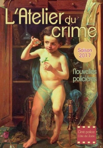 couv1 Atelier crime.indd