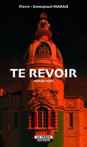 1re de couv Terevoir2